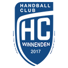 Handball Club Winnenden