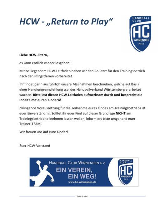 thumbnail of 200604_HCW-Leitfaden Return to Play_V (1)