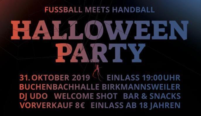 Update: Karten ab Samstag in der Alfred-Kärcher-Halle